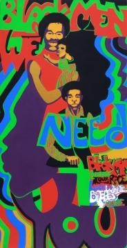 BJH Black Men we need you IMG_1400