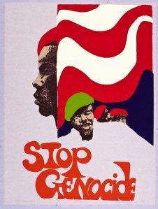 stop genocide 811383