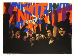 Unite-by-AFRICOBRA