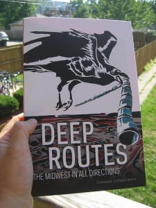 Deep-Routes-in-hand