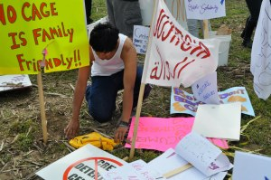 Crete_signs_protest_pic Juan Ibarra