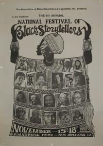 festivalblackstorytellers